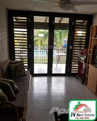 Apartment for rent in PLAYAS DEL YUNQUE PY, Zarzal, PR, 00745