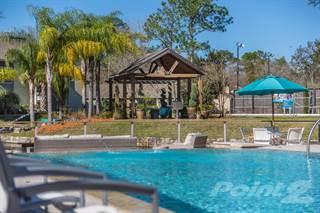 Apartment for rent in ARIUM Deerwood, Jacksonville, FL, 32256