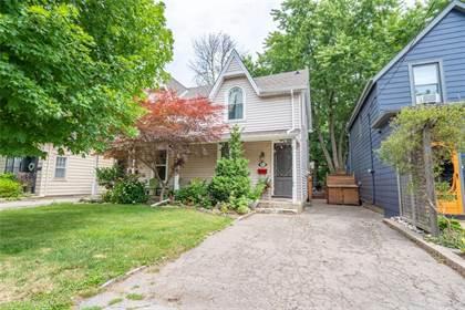 Single Family for sale in 513-515 Hager Avenue, Burlington, Ontario, L7S1P2
