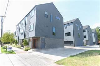 Condo for rent in 427 W 10th Street 101, Dallas, TX, 75208