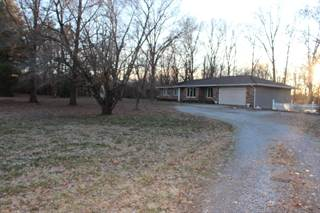 Single Family for sale in 12206 Woody Road, West Frankfort, IL, 62896