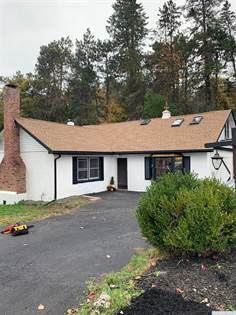 Residential Property for sale in 61 Snyder Road, Ghent, NY, 12075