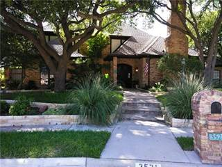 Single Family for sale in 3521 Fredmar Lane, Plano, TX, 75023