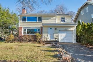 Single Family for sale in 43 MACOPIN AVE, Upper Montclair, NJ, 07043