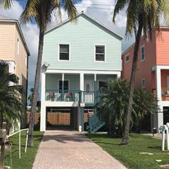 Single Family for sale in 1234 74Th, Marathon, FL, 33050