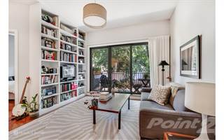 Condo for sale in 114 India St 2B, Brooklyn, NY, 11222