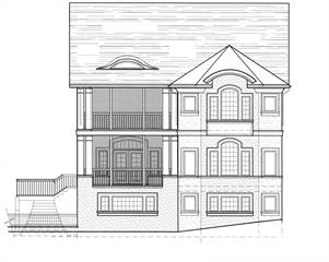 Land for sale in 387 Lighthouse Ave, Staten Island, NY, 10306