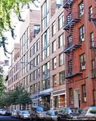 Apartment for rent in The Sierra - 2 Bedroom - 2 Bath - Corner - Terrace, Manhattan, NY, 10011