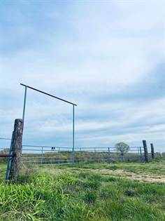 Lots And Land for sale in 000 South 1st Road Tract A, Humansville, MO, 65674