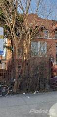 Multi-family Home for sale in Manor Avenue & Westchester Avenue, Bronx, NY, 10472