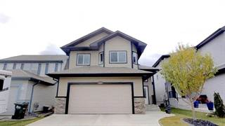 Single Family for sale in 531 Suncrest LN, Sherwood Park, Alberta, T8H0E9