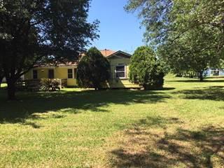Single Family for sale in 10281 N H Street, La Porte, TX, 77571