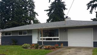 Single Family for sale in 9029 Merchant Way, Everett, WA, 98208