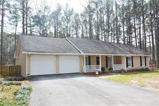 Single Family for sale in 2667 Tribble Mill Road, Lawrenceville, GA, 30045