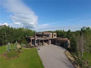 Single Family for sale in 149 BEARSPAW MEADOWS WY NW, Calgary, Alberta