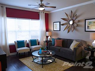 Apartment for rent in Wellsley Park at Deane Hill Apartment Homes* - The Lakeshore, Knoxville, TN, 37919