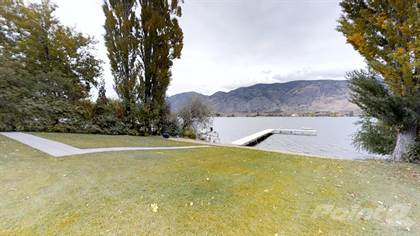 Residential Property for sale in 5003 Oleander Drive, Osoyoos, British Columbia, V0H 1V1