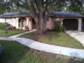 Residential Property for sale in 995 Wolf Trail, Casselberry, FL, 32707