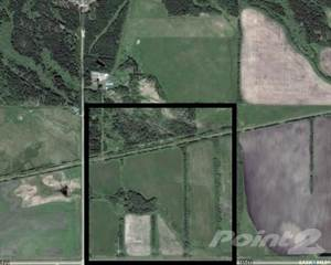 Farm And Agriculture for sale in Shipman area, RM of Torch River 488, Saskatchewan