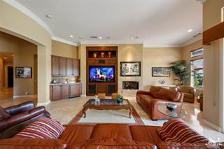 Single Family for sale in 50510 Los Verdes, Palm Desert, CA, 92211