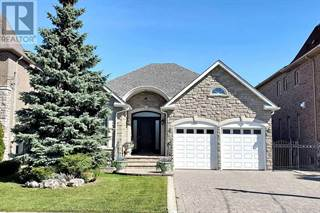 Single Family for sale in 88 MAY AVE, Richmond Hill, Ontario, L4C3S6
