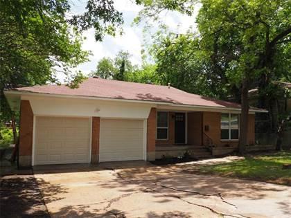Residential Property for sale in 1524 Serenade Lane, Dallas, TX, 75241