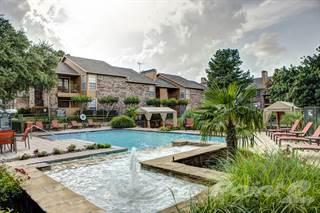 Apartment for rent in Camino Del Sol Apartment Homes - Seville, Denton, TX, 76205