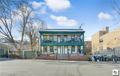 Residential Property for sale in 28 Kingsley Place, Staten Island, NY, 10301