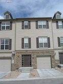 Townhouse for rent in 1166 Yellow Dogwood Heights, Woodmoor, CO, 80132
