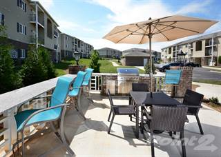Excellent 5 Houses Apartments For Rent In Hillsborough Nc Download Free Architecture Designs Lectubocepmadebymaigaardcom