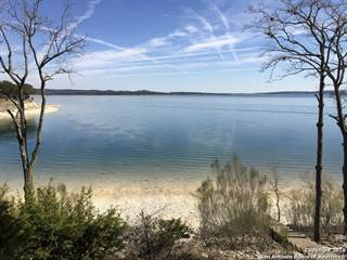 Single Family for sale in 1144 LAKEBREEZE DR, Canyon Lake, TX, 78133