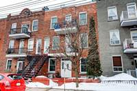 Photo of 5480 Rue Chabot