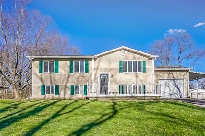 Residential Property for rent in 5971 NORTHLAND Road, Indianapolis, IN, 46228