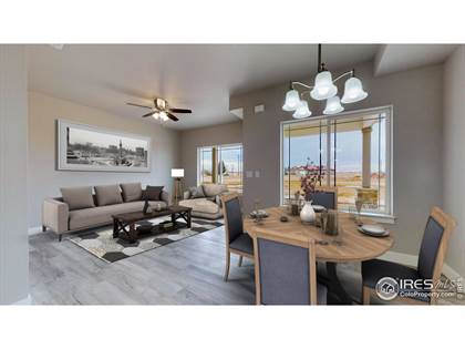 Residential Property for sale in 1746 Westward Cir 3, Eaton, CO, 80615