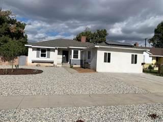 Single Family for rent in 20743 Schoolcraft Street, Winnetka, CA, 91306