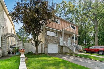 Residential Property for sale in 702 Barlow Avenue, Staten Island, NY, 10312
