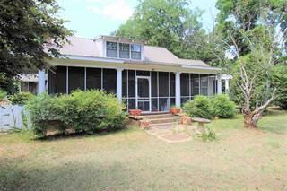 Single Family for sale in 355 E Oglethorpe, Ellaville, GA, 31806