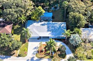 Single Family for sale in 12745 PALM DRIVE, Largo, FL, 33774