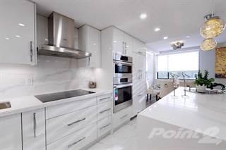 Residential Property for sale in 40 Sylvan Valleyway Way, Toronto, Ontario, M5M 4M3