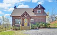 Photo of 1302 TIPTON HEIGHTS, 30546, Towns county, GA