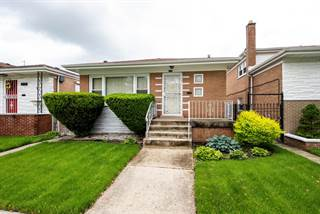 Single Family for sale in 8131 South Wentworth Avenue West, Chicago, IL, 60620
