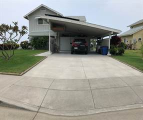 Residential Property for sale in 74-5112 UHIUHI PLACE, Kailua, HI, 96740
