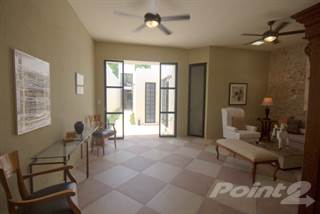 Residential Property for sale in ROOM WITH A VIEW, Merida, Yucatan