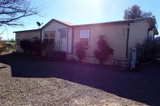 Single Family for sale in 5756 E Desert Tortoise Lane, Hereford, AZ, 85615