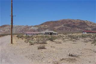 Land for Sale Hinkley, CA - Vacant Lots for Sale in Hinkley