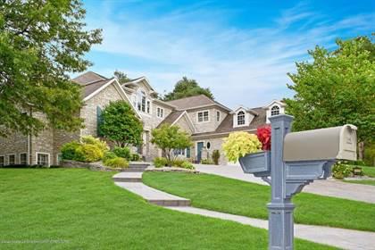Residential Property for sale in 2500 Overglen Court, East Lansing, MI, 48823