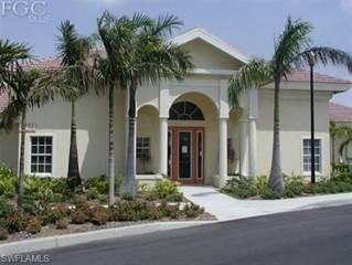 Condo for sale in 4281 Bellasol CIR 2323, Fort Myers, FL, 33916
