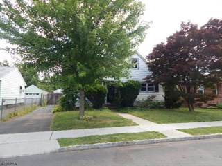 Single Family for sale in 344 Grove Ave, Bound Brook, NJ, 08805