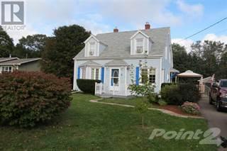 Single Family for sale in 4 Templar Avenue, Charlottetown, Prince Edward Island