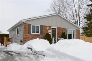 Single Family for sale in 16 DUNDEGAN DRIVE, Ottawa, Ontario